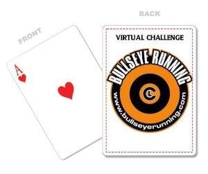bullseye_card